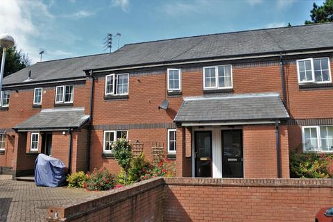 2 bedroom apartment for sale - The Slate Mill, Grantham