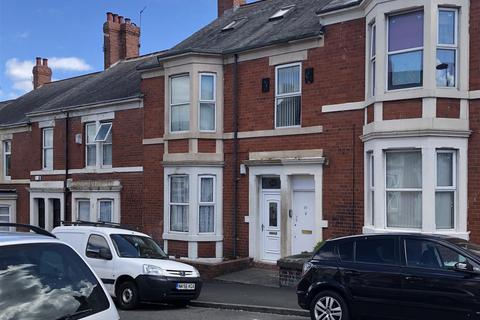 3 bedroom flat for sale - Wingrove Gardens, Newcastle Upon Tyne