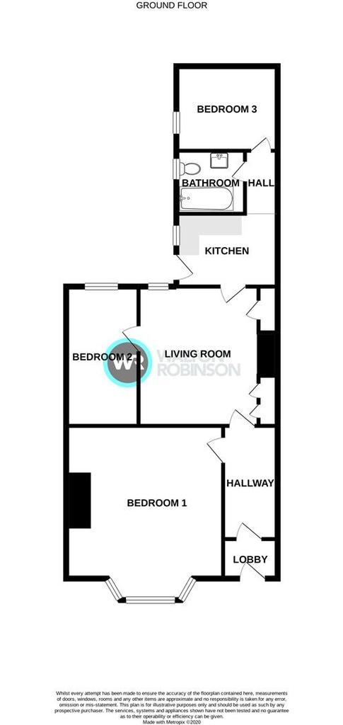 Floorplan: 55 Wingrove Gardens High.jpg
