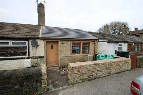 1 bedroom bungalow to rent - Southfield Lane, Bradford