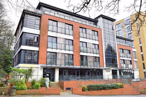 2 bedroom flat for sale - Oak House, Sevenoaks, TN13