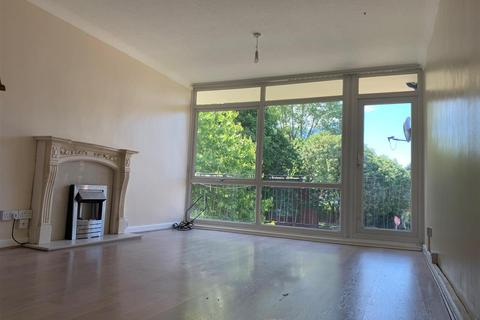 2 bedroom apartment to rent - Sutton Road, Walsall