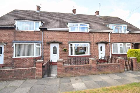 3 bedroom terraced house for sale - Aston Square, Farringdon, Sunderland