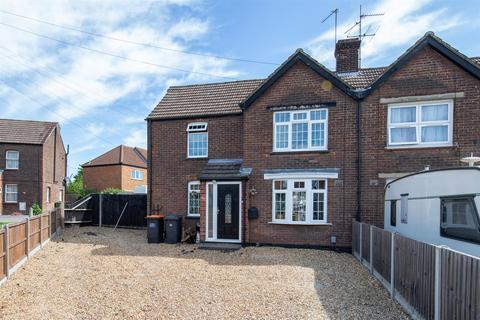 3 bedroom semi-detached house for sale - Drury Lane, Houghton Regis, Bedfordshire