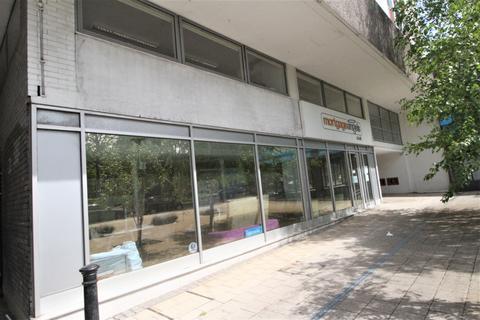 Office to rent - Albemarle Road, Beckenham