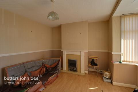 3 bedroom townhouse for sale - Rosendale Avenue, Newcastle