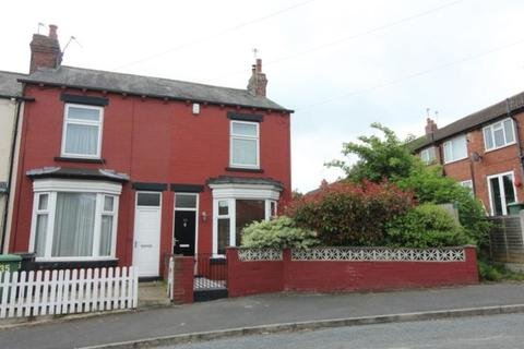 2 bedroom property for sale - SPRINGFIELD MOUNT, HORSFORTH, LEEDS LS18 5DP