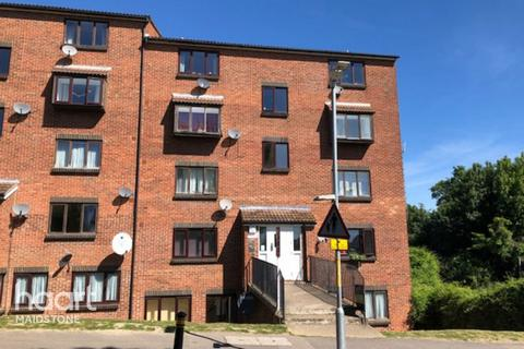 2 bedroom apartment for sale - Buckland Hill, Maidstone