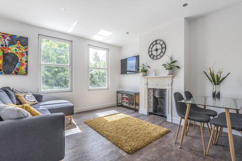 3 bedroom maisonette for sale - Southdown Road, Wimbledon