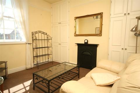 1 bedroom apartment to rent - Carlton Street, Cheltenham, Gloucestershire, GL52