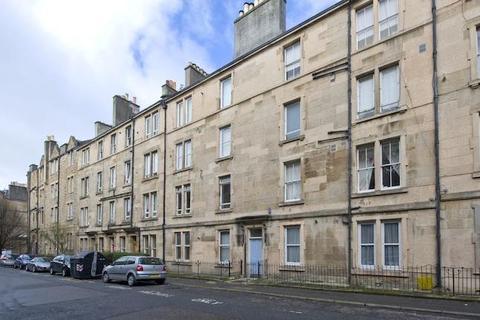 1 bedroom flat to rent - Bryson Road, Edinburgh EH11