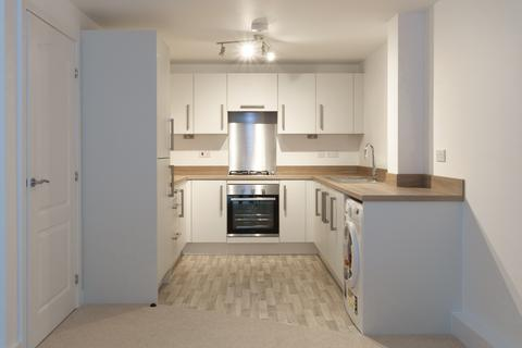 1 bedroom apartment for sale - Plot 37, Third floor apartment at Victoria Gate, St James Park Road NN5