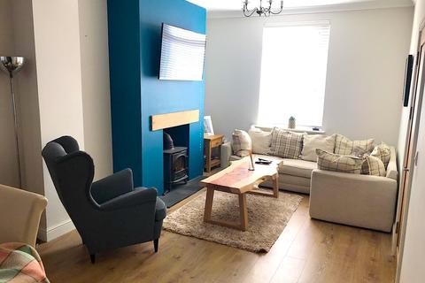 2 bedroom house to rent - 2 bedroom House Terraced in Mumbles
