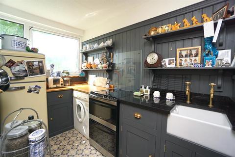1 bedroom ground floor flat for sale - Storth Lane, Ranmoor, Sheffield, S10 3HP
