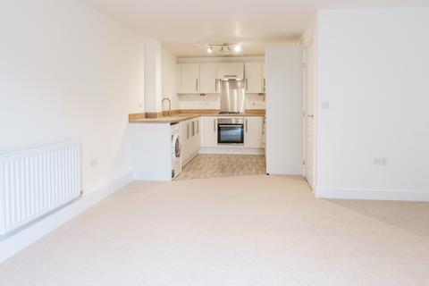 1 bedroom apartment for sale - Plot 42, Fourth floor apartment at Victoria Gate, St James Park Road NN5