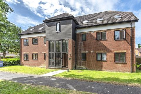 1 bedroom flat for sale - Langford Village, Bicester, Oxfordshire, OX26
