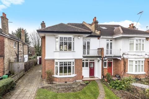 4 bedroom semi-detached house for sale - Sandford Road, Bromley