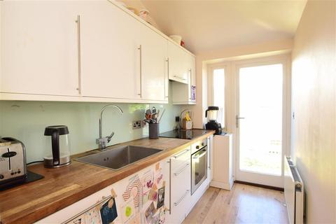 2 bedroom maisonette for sale - Preston Drove, Brighton, East Sussex