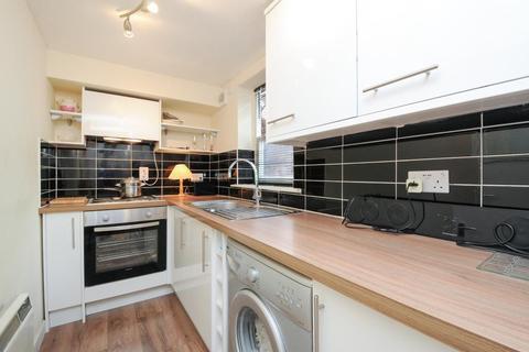 Studio for sale - Cowley, Oxford, OX4