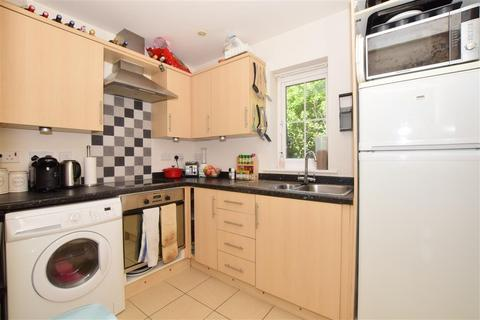 1 bedroom ground floor flat for sale - Rockwell Court, Tovil, Maidstone, Kent