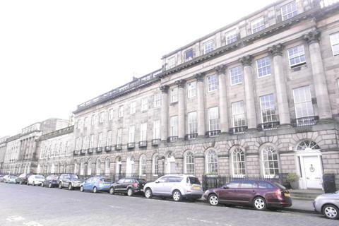 4 bedroom townhouse to rent - Royal Terrace, Edinburgh EH7