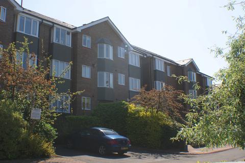 2 bedroom apartment to rent - Forster Court, Low Fell, Gateshead NE9