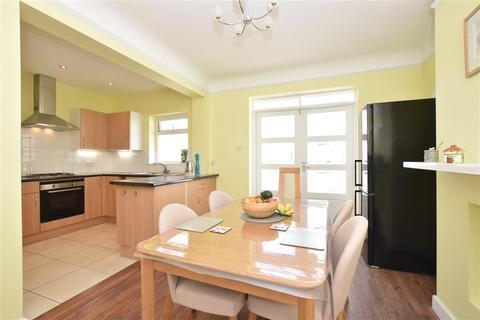 3 bedroom terraced house for sale - Locksway Road, Southsea, Hampshire