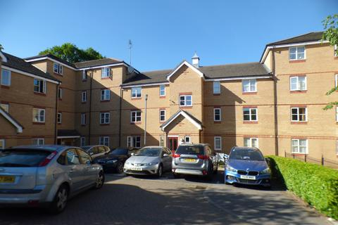 2 bedroom flat to rent - Fernwood court, Pickard Close, Southgate, N14