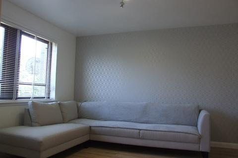 2 bedroom flat to rent - Canal Place, The City Centre, Aberdeen, AB24 3HG