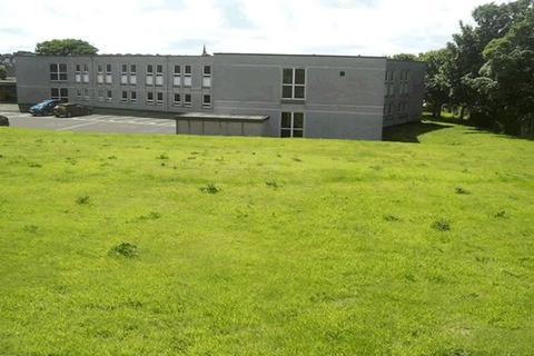 Property for sale - Former HMRC Building Girnigoe Street , Caithness, KW1