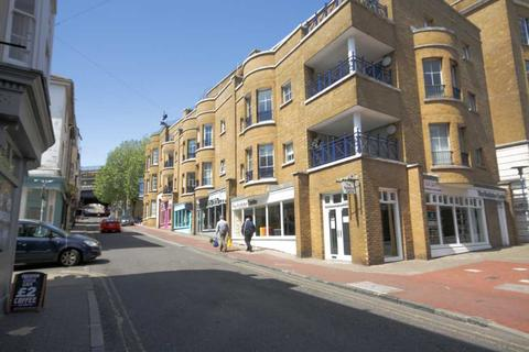 1 bedroom flat for sale - villiers Court, Brighton