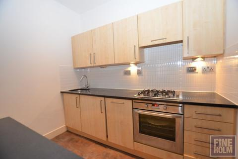 1 bedroom flat to rent - Buchanan Street, City Center, GLASGOW, Lanarkshire, G1