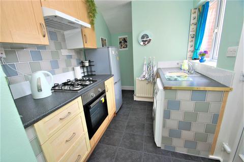 2 bedroom flat to rent - Chandos Street, Gateshead