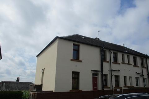 2 bedroom flat to rent - Kinghorne Road, Coldside, Dundee, DD3 6PU