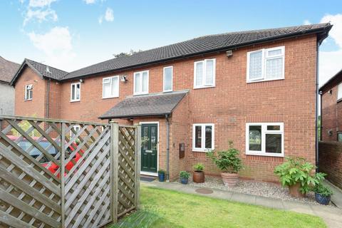 2 bedroom apartment to rent - Tring Road, Aylesbury, HP20