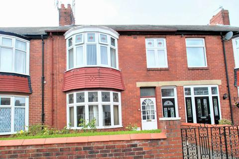 2 bedroom flat for sale - Cranford Street, South Shields