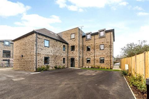1 bedroom apartment to rent - Steel Close, Newtown Road, Newbury, Berkshire, RG14