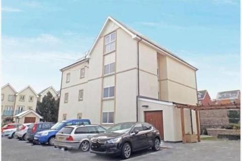 2 bedroom apartment for sale - Penmaen Bod Eilias, Old Colwyn, Colwyn Bay, Clwyd, LL29 8BL
