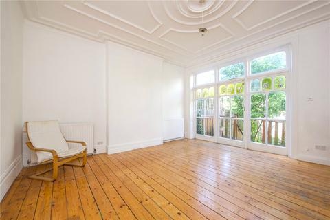 2 bedroom flat for sale - Oakfield Road, London, N4
