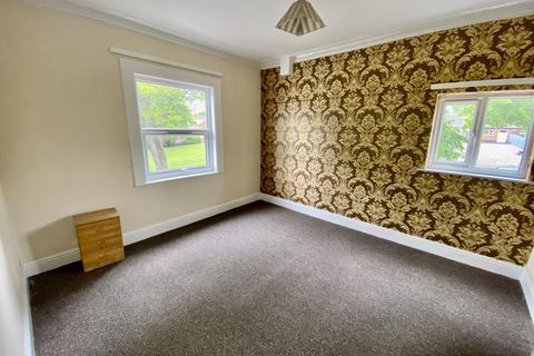 1 bedroom flat to rent - Mill Hill Lane, Derby, Derbyshire, DE23
