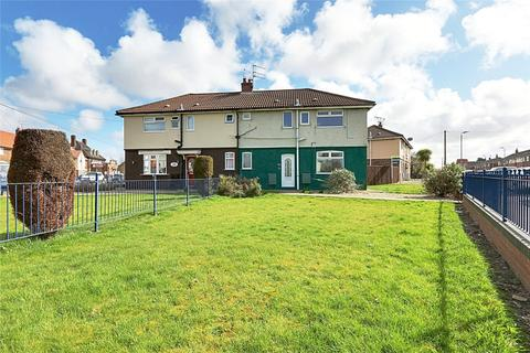 3 bedroom semi-detached house for sale - Ryehill Grove, Hull, East Yorkshire, HU9
