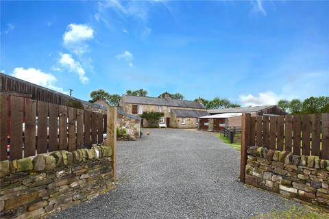 3 bedroom house for sale - Bewcastle, Carlisle, Cumbria, CA6