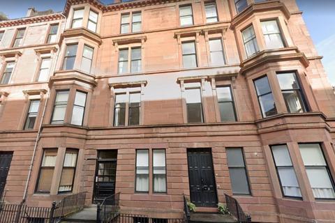 4 bedroom flat to rent - Kersland Street, Hillhead, Glasgow, G12