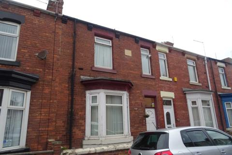 4 bedroom flat to rent - Holt Street, Hartlepool