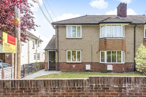 2 bedroom apartment to rent - The Avenue,  Kennington,  OX1