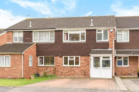 3 bedroom semi-detached house for sale - Aylesbury,  Buckinghamshire,  HP19
