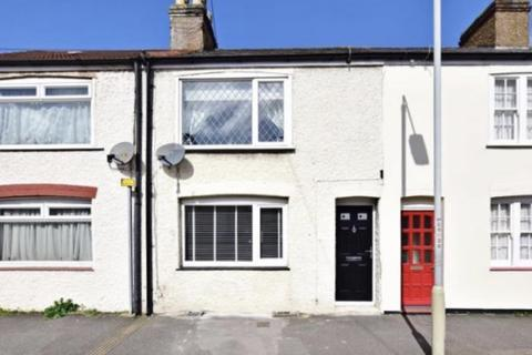 2 bedroom cottage for sale - Mill Road, Deal, CT14
