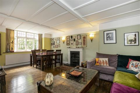 3 bedroom flat for sale - Honor Oak Road, Forest Hill, SE23