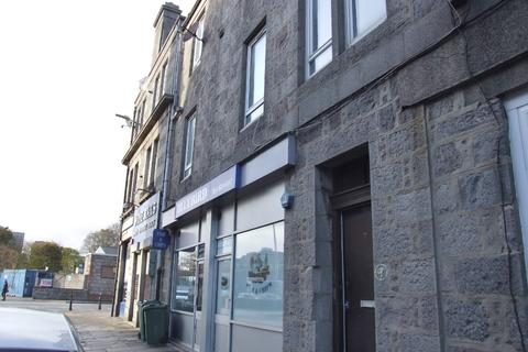1 bedroom flat to rent - Urquhart Road, The City Centre, Aberdeen, AB24 5LU