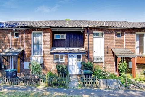 2 bedroom terraced house to rent - Seven Sisters Road, London, N15